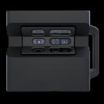 Pro2 Camera 3D